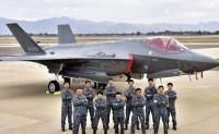 防卫装备采购方式改变,美国吸走日本军费?