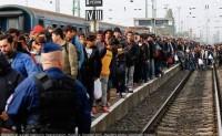 匈牙利与欧洲的危机