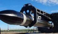 美私企攻占小型火箭市场,单价500万美元每周一发