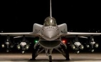 2018年,台空军战力步入上升期