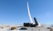 北约防空反导体系架构及装备发展现状
