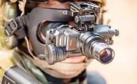 军用夜视技术创新应用