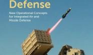 """美国陆军""""一体化防空反导""""或升级为""""分布式防御"""""""