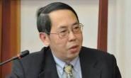 时殷弘:朝鲜问题有利时机已过,前途严重不祥
