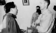 """为什么共产国际解散后毛泽东""""三呼万岁""""?"""