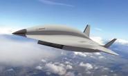 2017年高超声速飞行器发展综述:多项目获得突破,各方差距扩大化