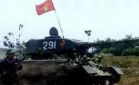 越南T-90S坦克全部到货,更大军火订单在路上