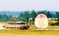 韩国的军事实力及国防改革动向