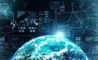 航天科技:今年开建宽带卫星互联网 目标与SpaceX一致