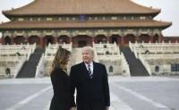 """美帝国终将衰落,未来将形成以中国为中心的统一""""世界岛"""""""