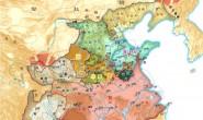东周时期霸权迭兴的神话