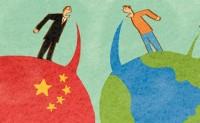 """远离""""创立中国经济学""""一类的扯淡"""