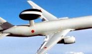 预警机要还是不要,日本自卫队面临新难题