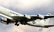 美军开始退役E-8C,预警机也不要了
