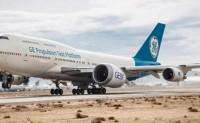 全球最大航发GE9X首飞成功,日企提供重要技术支持