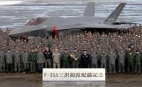 F-35研发接近尾声,即将开始全速生产