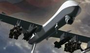 """MQ-1""""捕食者""""无人机正式退役,继任者强大10倍"""