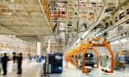 中国制造业转型升级,拉动日本机床订单额创新高