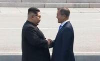 沈志华:朝韩美或签和平协定,中国被踢出局