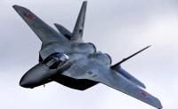 日本希望洛马公司为其生产结合F-22和F-35特点的新战斗机