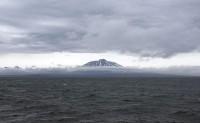 解决俄日北方四岛主权之争新思路
