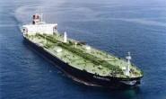 美国原油出口创纪录高位,抢占亚洲市场份额