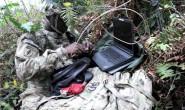 美国防部最新云战略:背包服务器可部署至前线