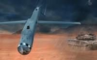 雷声完成小直径炸弹增量II(SDB II)的开发试验