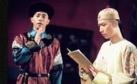 中国古代的税制改革为什么总是越改越多?