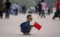 人类历史上前所未有的奇迹:中国在当前年龄结构下成为中等发达国家