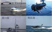 美国海军无人水面艇发展现状与趋势