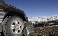 解放军用上煤基通用柴油:填补极寒用油空白,确保军用能源战略安全