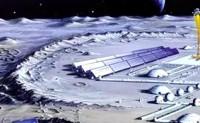 首富贝佐斯:愿为建设月球花光所有的钱