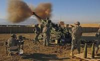美陆军研发新型火炮,射程超过70千米