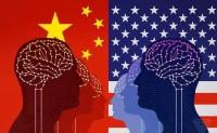 如何管理不可避免的中美战略竞争?