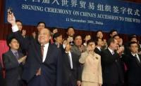 """不要轻易相信""""中国崩溃论"""""""