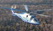 俄罗斯高速直升机发展现状