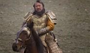 游牧部族怎样与中原王朝相处?