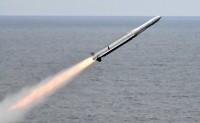 ESSM Block 2防空导弹首次实弹射击成功