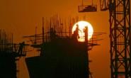 """中国:一个不算太成功的""""发展型国家"""""""