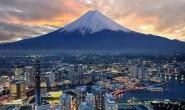 日本GDP与创新力反向发展之谜