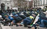 西方政治的新现实——族群宗教多元主义与西方自由民主政体的挑战