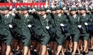 日本2019财年防卫预算申请创新纪录