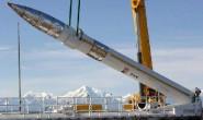 美国导弹防御系统发展动向及趋势