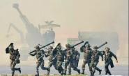 美国制裁对俄印军事技术合作的影响