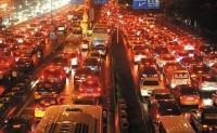 中国城市人口调控的逻辑:反城市主义与城乡二元体制的隐忧