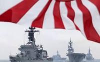 日本海权思想演进中东南亚认知的变迁
