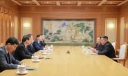 张琏瑰:如何令朝鲜真正弃核?