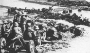 中苏在援越抗美问题上的冲突与矛盾(1965—1972)