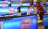 俄罗斯信息战工具及手段